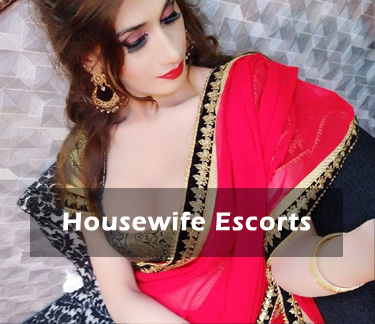 Mumbai housweife escorts