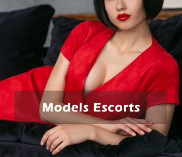 Mumbai models escorts